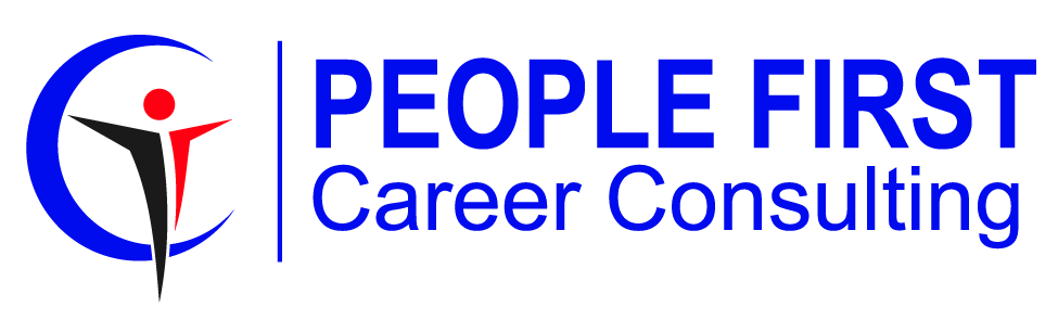 PEOPLE FIRST Career Consulting